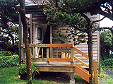 North Oregon Coast vacation rentals